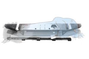 Defender-Td5-Trasero-Riel-de-montaje-del-cuerpo-transversal-miembro-incluso