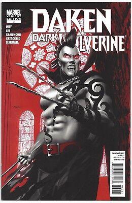 X-MEN PHOENIX WAR SONG #1 Variant Marvel 1st Print  NM Mayhew 1:10