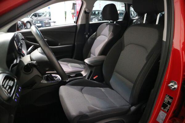 Hyundai i30 1,0 T-GDi Life+ billede 9