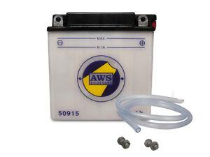 Batterie-12V-9-Ah-fuer-MZ-ETZ-ETZ125-ETZ150-ETZ250-ETZ251-ETZ300