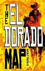 El Dorado Map by Michael O'Hearn (Paperback, 2015)