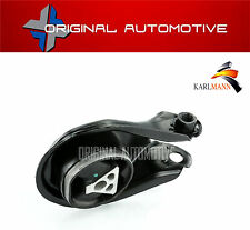 FITS VOLVO S40 MKII 2004-2010 REAR ENGINE MOUNT MOUNTING FAST DISPATCH