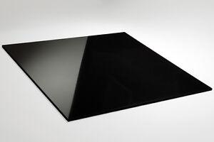 Fußboden Fliesen Schwarz ~ Poliertes feinsteinzeug poliert sorte bodenfliesen