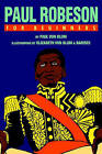 Paul Robeson for Beginners by Paul Von Blum (Paperback, 2013)