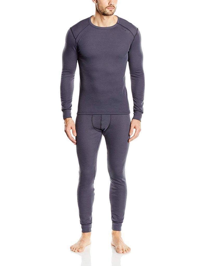 Odlo Odlo Odlo Set Shirt Long Sleeve Pants Long M warm india ink 190652 79,99 3cd2db