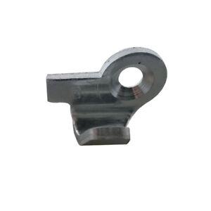 STIHL CHAIN CATCHER FITS MS261 MS271 MS291 CHAINSAWS 11416567700