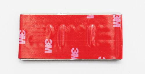 Pair GMC Suburban Sierra Yokon SLE Emblem 1500 2500 3500 Pillar Badge 1988-1999