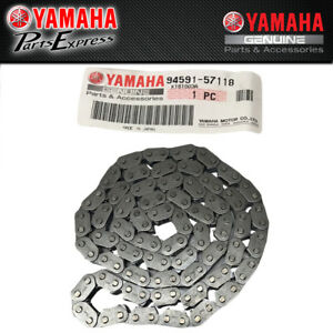 Yamaha WR250R WR250X WR250 cam chain tensioner made in USA