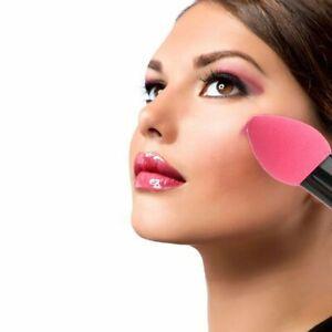 Smooth-Beauty-Makeup-Foundation-Sponge-Blender-Blending-Powder-Puff-Cosmetic-New