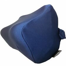 Car Van Seat Headrest Travel Memory Foam Pillow Neck Rest Support Cushion OL3