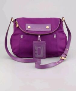 Jacob Large Crossbody Natasha Marc By QrsdxtChB