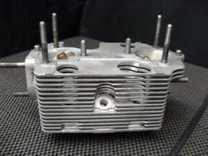 Spark Plug Conversion >> Details About Porsche 911 Twin Spark Plug Conversion