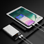 miniature 19 - ROMOSS Power Bank Portable External Battery Backup Charger LED for Mobile Phone