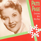 Christmas with Patti Page by Patti Page (CD, Oct-1995, Mercury Nashville)