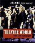 Theatre World: 1996-97,v.53 by Hal Leonard Corporation (Paperback, 1999)