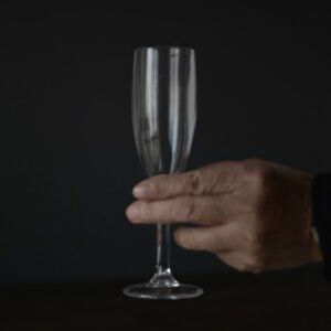 Phantom-Goblet-Magic-Tricks-Magician-Stage-Props-Wine-Appearing-Vanishing-Cup