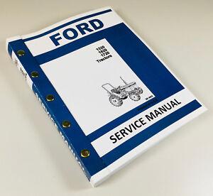 Hp 1320 repair Manual