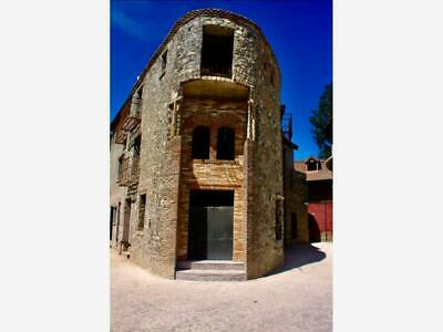Departamento en Venta en Villas de Santa Isabel