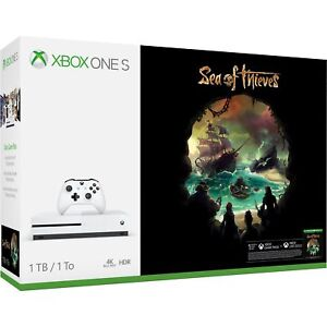 Xbox-One-S-1TB-Console-Sea-of-Thieves-Bundle