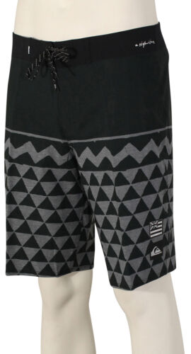 Quiksilver Highline Hawaii Variable Boardshorts New Iron Gate
