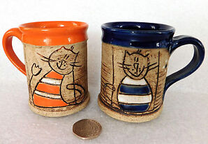 Stoneware And Pottery Collection On Ebay