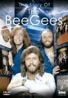 The Bee Gees Story of Robin Barry & Maurice Gibb DVD 5016641117859
