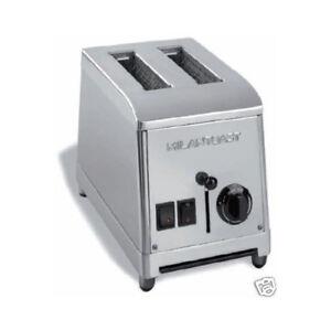 Sandwichera-tostadora-tostafette-albergo-bar-1600-vatios-80-cortes-h-RS2074