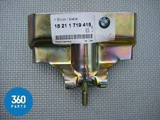 NEW GENUINE BMW 7 SERIES E32 750I 750IL EXHAUST SYSTEM REAR BRACKET 18211719415