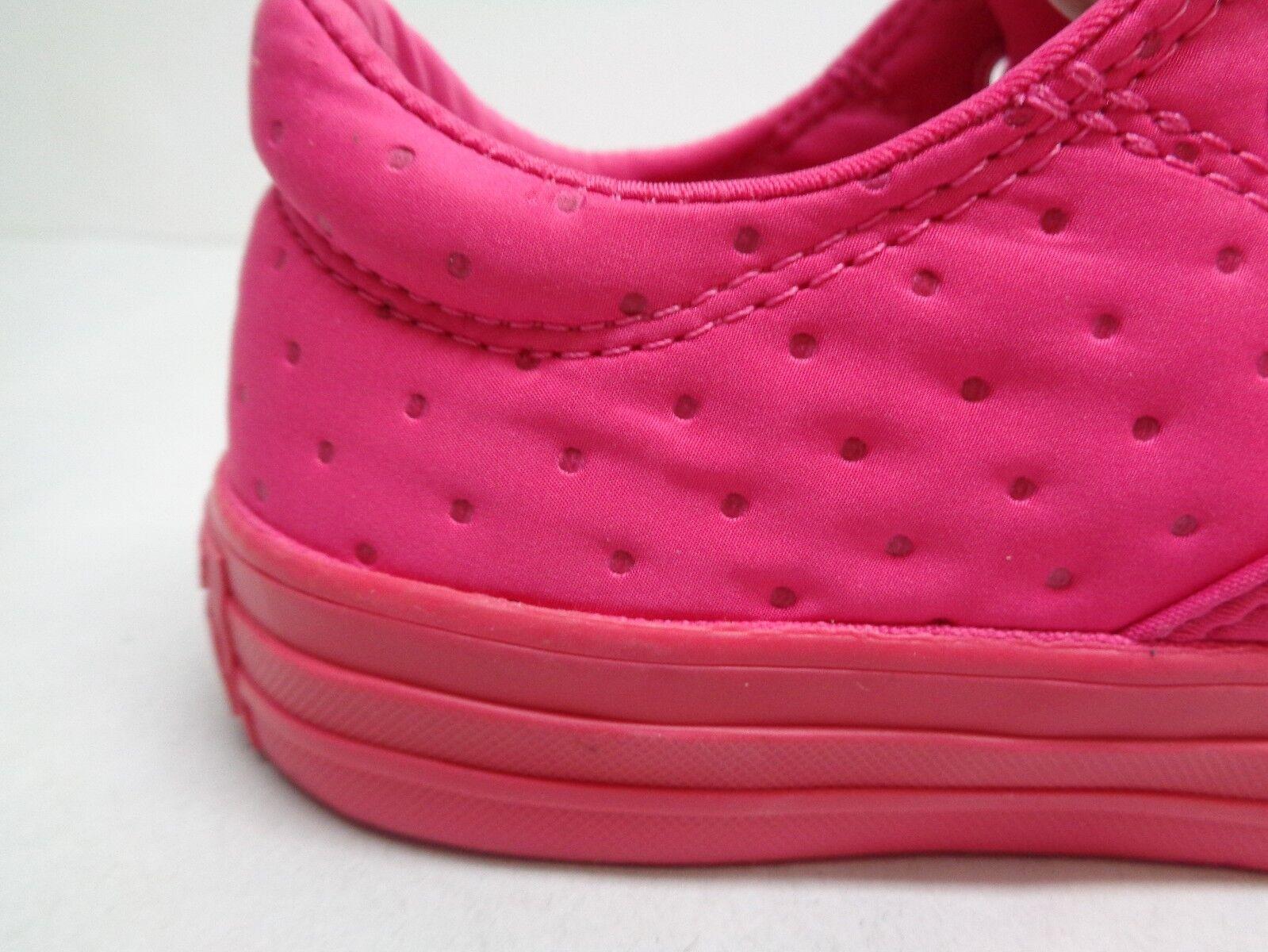 Converse All Star 6 Größe 6 Star MADISON Vivid Pink Fashion Sneakers New Damenschuhe Schuhes 6aee44