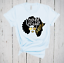 thumbnail 7 - Excuse Me While I Succeed, Black Girl Magic Shirt, Black Queen Shirt, Girl Boss