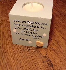 Shabby-Personalised-Chic-Nanny-Nana-Nanna-Nan-Granny-Grandma-Gran-Candle-Gift