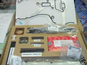 Astra Corsa Combo 1.0 1.2 1.4 Kit de la cadena de distribución Z10XE Z12XE X12XE Z14XEP
