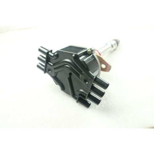 Front Ignition Distributor fit for GMC Cadillac Chevy Pickup Truck Tahoe5.0 5.7L