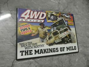 4WD-action-Australian-121-the-Makings-of-Milo-LD7