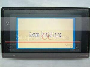 Omron-Interactive-Display-NT21-ST121B-E