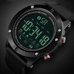 Smart-Digital-Watch-For-Men-Sport-Fitness-Activity-Tracker-Pedometer-Android-ios
