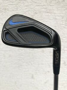 Nike-Vapor-Fly-Pro-Eisen-Pitching-Wedge-XP-S300-Stiff
