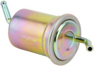 Fuel Filter Casite GF284