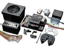 Tamiya MFU Multi-Function Control Unit MFC-03 - Euro Style #56523