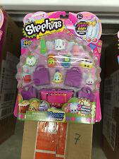 Shopkins Season 2 12 Pack Fluffy Baby (what u see is what u get) #7
