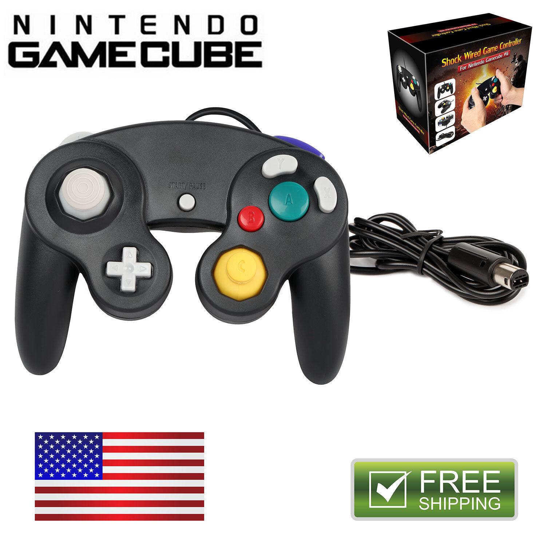 GPCT GPCT536 Video Game Controller | eBay