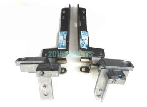 For SONY VAIO PCG-8111L PCG-8112L PCG-8114L PCG-8V1L PCG-8V2L LCD Hinges