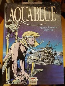 OC01-Aquablue-Cailleteau-amp-Vatine-Tomes-1-a-9