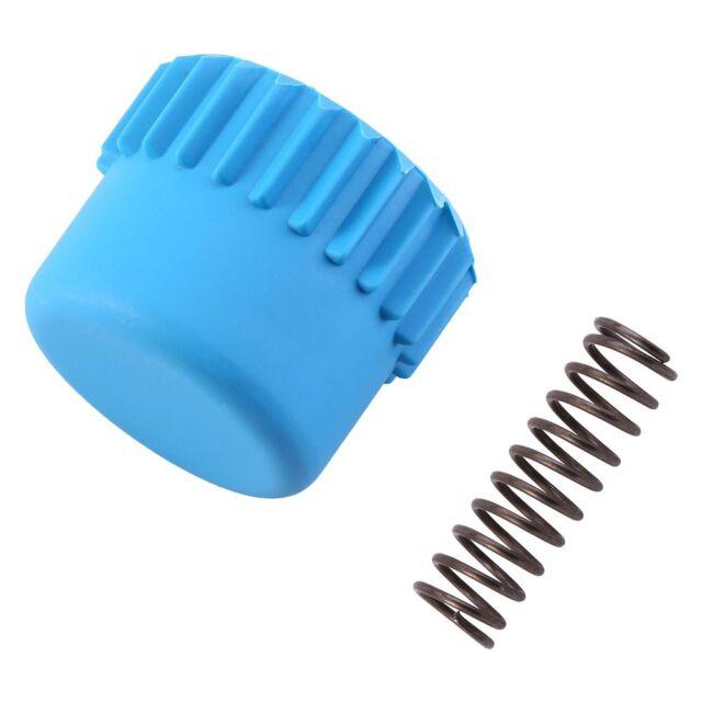 NEW HUSQVARNA  TRIMMER HEAD SPRING FITS T35 HEAD  537186001  OEM