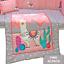 Soft-Fun-Baby-Nursery-Bed-Bedding-Set-Cot-Quilt-Duvet-Bumper-Fitted-Sheet-Pillow thumbnail 22
