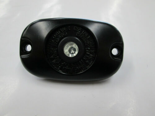 OEM Arctic Cat ATV Brake Mastery Cylinder w// Lever ATV C Listing 4 Fit 1502-902