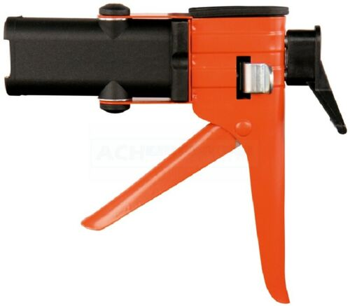 4cr traitement pistolet 50 ml 5635