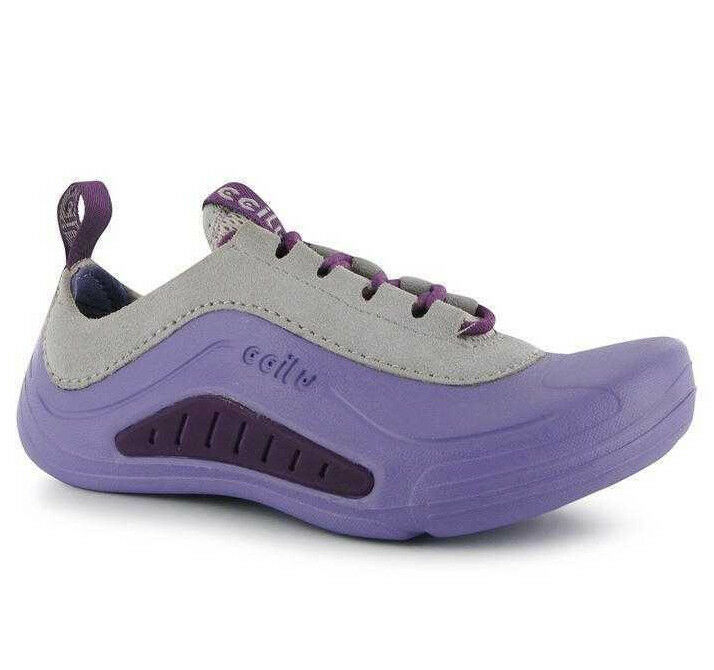 Ccilu ROK gravical sneakers 39 donna US 8 EUR 39 sneakers RIF. 1505 * 75a3fc