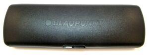 BLAUPUNKT-Aufbewahrungsbox-fuer-Radio-Bedienteil-Ersatzteil-8635260391-Sparepart