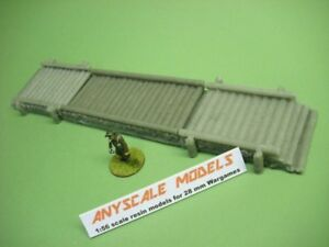 wargames-Wooden-bridge-or-rope-pulled-ferry-1-56-for-28mm-819